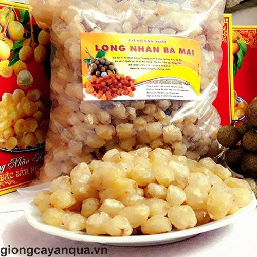 long-nhan-say-kho