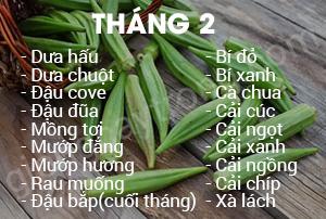 thang-2