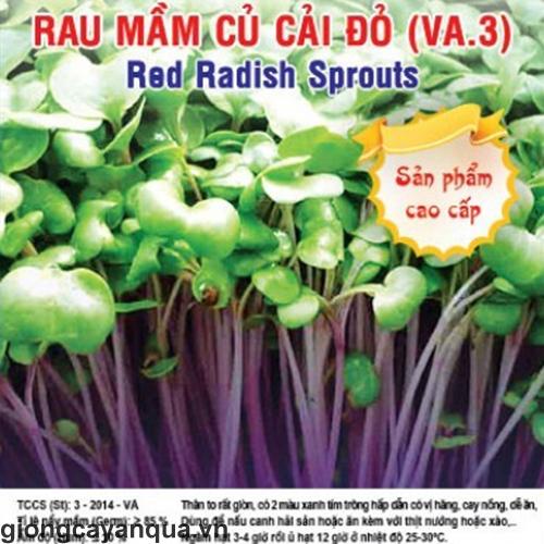 thumbnail_2_029921ee7205b63666c6d10997efaa73