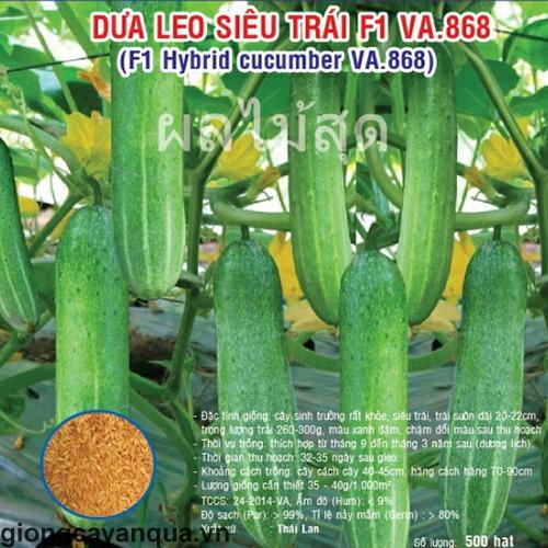 thumbnail_2_7f968f475a0b935abe26448c3744a961