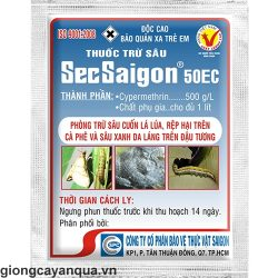 thuoc-tru-sau-pho-rong-secsaigon